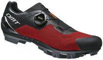 Chaussures VTT DMT KM4