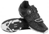 Chaussures VTT Massi Minos