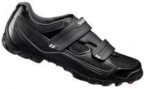 Chaussures VTT Shimano M065