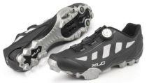 Chaussures XLC Pro VTT CB-M08