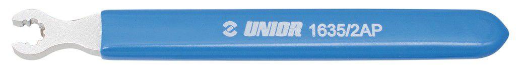 Clé à Rayons Unior Mavic R-Sys 5.65mm