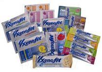 Coffret Xenofit Test-Box 17 Assortiments Produits Diététiques