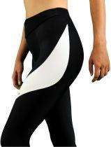 Collant Long Dame Noret Performance Fond PW100 Femme réf. BM264FWSRDO