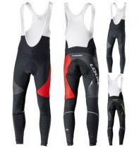 Collant Long Look Pro Team New 2015 - Promo