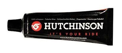 Colle Tube Hutchinson à Boyaux 25g
