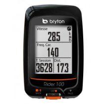 bryton-rider-100