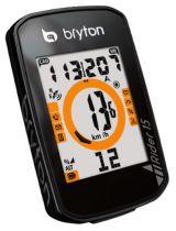 Compteur Bryton Rider 15 E
