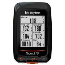 bryton-rider-310