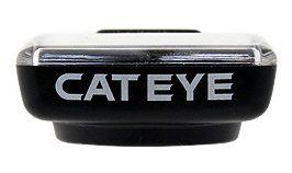 Compteur Cateye Velo Wireless+