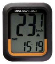 Compteur O-Synce Mini Save Cad
