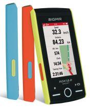 Compteur Sigma Rox 12.0 Sport GPS