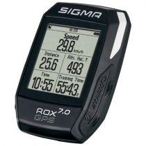 Compteur Sigma Rox 7.0 GPS