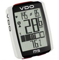 Compteur VDO M5 WL sans Fil - Digital