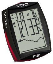 Compteur VDO M6.1 WL
