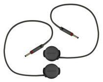 Connecteur Câble Blips SRAM RED eTap 150mm - la paire