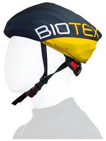 Couvre Casque Biotex WindBiotex Art. 2130