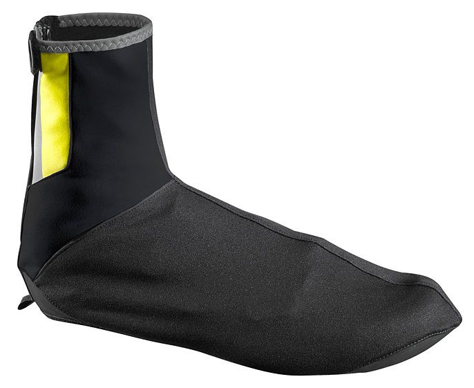 Couvre-Chaussures Mavic Vision Shoe Cover - New 2018