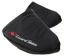 Couvre-Orteils Lizard Skins Dry-Fiant Toe Cover