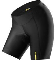 Cuissard Dame Mavic Aksium Short - New 2016