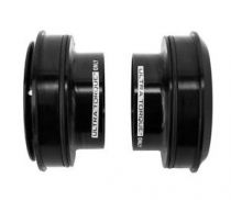 Cuvettes Campagnolo OS-Fit Ultra-Torque BB386 - 86.5x46 réf. IC15-UT386