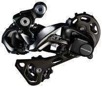 Dérailleur AR Shimano XT Shadow+ Di2 RD-M8050 GS