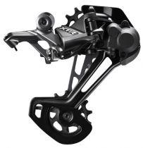 Dérailleur Arrière Shimano XTR RD-M9100 Shadow RD+ 12v