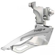 Dérailleur Avant Shimano Tiagra 4603 Triple Brase 10v