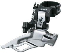 Dérailleur Avant Shimano XTR FD-M981 Down-Collier Haut - 3x10v