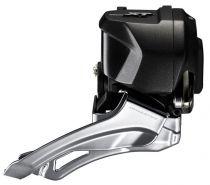 Dérailleur Shimano Avant XT FD-M8070 Di2 - 2x11V 34-38
