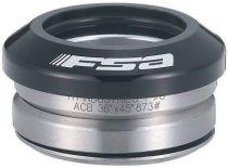 Direction FSA Orbit IS/2 1`1/8 Intégrée 36°x45° - 41.0mm