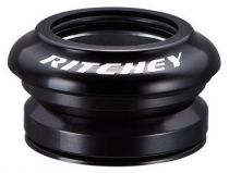 "Direction Ritchey Comp Drop In 1""-1/8 Diam. 41.8 - IMD33332817001"