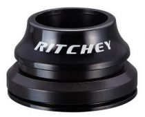"Direction Ritchey Comp Drop In Taper 1.5""- 1\""-1/8 H: 16.6mm - IMD33338817001"