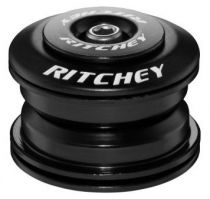 "Direction Ritchey Comp Press Fit 1""-1/8 - IMD33432817001"