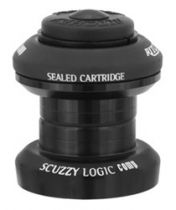 "Direction Ritchey Comp Scuzzy Logic 1"" - PRD12211/08875"