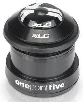 """Direction XLC Comp A93CF - 1\""""1/8 - 1\""""1.5 Semi-Intégré - Avec Adaptateur Pivot 1\""""1/8"""
