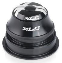 """Direction XLC Comp HS-I07 - 1\""""1/8 - 1\""""1/4 Semi-Intégré"""