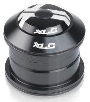 """Direction XLC Comp HS-I09 Semi-Intégré - 1\""""1/8"""