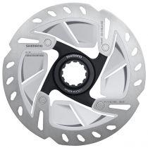 Disque Shimano Center Lock 140mm - SM-RT800 Ultegra - Ice-Tech Freeza