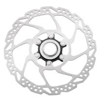 Disque Shimano Center Lock 160mm - SM-RT54 S - Deore