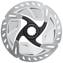 Disque Shimano Center Lock 160mm - SM-RT800-S Ultegra - Ice-Tech Freeza