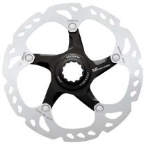 Disque Shimano Center Lock 160mm - SM-RT98 S - XTR