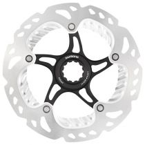 Disque Shimano Freeza Center Lock - SM-RT-99 160mm  XTR