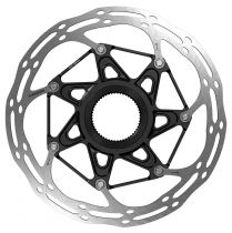 Disque Sram Centerline X Rotor CL 140mm