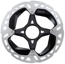 Disque VTT Shimano Center Lock 160mm - RT-MT900-S XTR - Ice-Tech Freeza