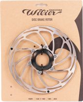 Disque Wilier Rotor 160mm Center Lock