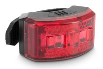 Eclairage Arrière Cube Acid Light Pro