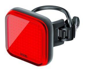 Eclairage Arrière Knog Blinder Grid - 100 Lumens