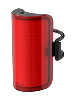 Eclairage Arrière Knog Cobber Rear Medium réf. 12190 - 170 Lumens