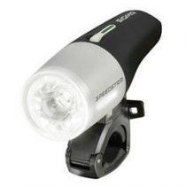 Eclairage Av Sigma Speedster 230 Lumen/35 Lux