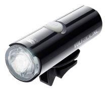 Eclairage Avant Cateye Volt 200 XC Réf. HL-EL060RC - 200 Lumens